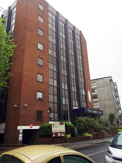 82x Flats, Complete Re-plumb, Endeavor House, East Barnet